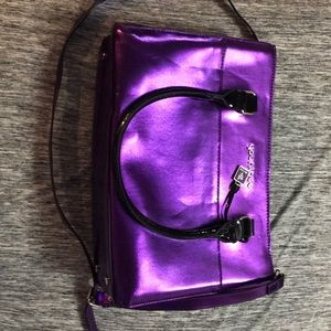 Younique Presenter bag (Empty)
